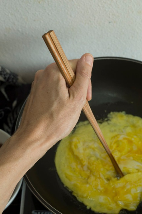 PLFR Eggs